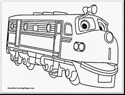 Small Picture superb chuggington coloring pages realistic with chuggington