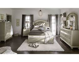 Interior Better American Signature Bedroom Sets 9770