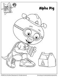 Small Picture Super Why Coloring Photo Album Gallery Pbs Coloring Pages at