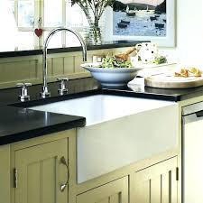 kohler stainless sink stainless steel farm sink kitchen room farm sinks faucets sink copper stainless steel