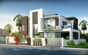 best 3d home design. voguish d bungalow rendering model home designs house design architectural in best 3d