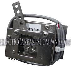 curtis pb 6 pot box throttle ev controller component curtis potentiometer at Curtis Pb 6 Wiring Diagram