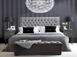 Silver Bedroom Accessories Silver Bedroom Decor Bedroom Ideas
