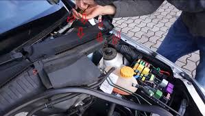 how to add a circuit to your car 8 steps pictures bcm jpg
