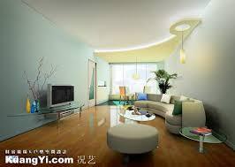 Decoration And Design Design Decoration Remarkable 100 Living Room Decoration Design 6