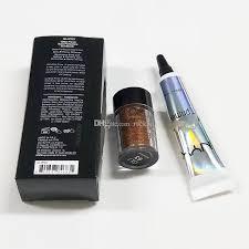 glitter primer cream concealer cream makeup face and body shimmer powder eyeshadow powder 34g dhl best makeup brands cosmetics from rockbox