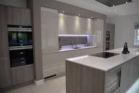 White High Gloss Kitchen Cabinets Diamond Corner Kitchen Cabinet Storage