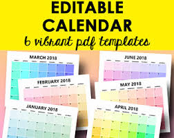 windows printable calendar 2018 monthly printable calendar 2018 monthly planner 2018 wall