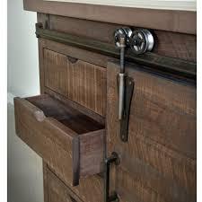 industrial furniture hardware. Entertainment, Wall Units, Barn Doors, Contemporary, Custom Cabinet, Distressed, Drawers Industrial Furniture Hardware O