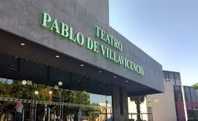 Image result for PABLO DE VILLAVICENCIO