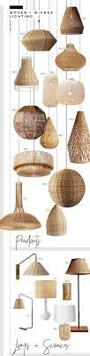 01 collins pendant 02 geometric natural pendant 03 wicker pear pendant 04 laika pendant 05 bamboo pendants 06 highball natural pendant