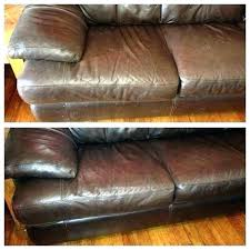 leather couch treatment leather couch care best leather couch conditioner for sofa ideas about cleaning furniture