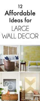 best 25 large wall art ideas on pinterest framed art living within large on inexpensive large wall art ideas with 20 photos large inexpensive wall art wall art ideas