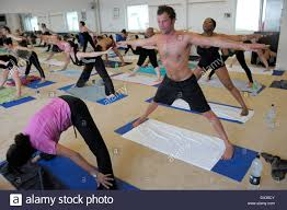 bikram yoga north bikram s yoga college of india 173 175 queens crescent london