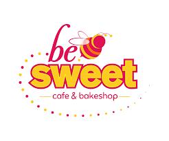 Home Be Sweet Cake Bake Shop