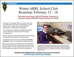 Midwest amateur radio society