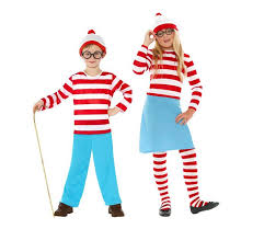 17 best ideas about storybook character costumes on clip art free