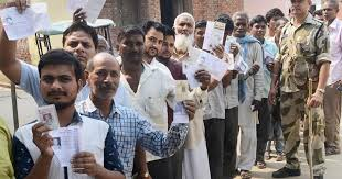 lok sabha elections 2019 how to apply
