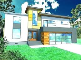 contemporary home design ideas small contemporary home plans medium size of simple small contemporary house style