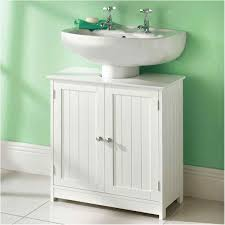Benevola Base Free Standing Bathroom Cabinets Cabinet Wall Mounted