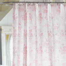 modern shower curtain ideas. Bathroom Ideas Shower Curtains Target Best Modern Design Of Popular And Grey Curtain