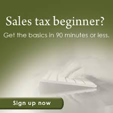 Sales Tax Institute Nexus Chart What Is Nexus Sales Tax Institute Sales Tax