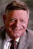 John Carpenter Obituary (2017) - Lubbock Avalanche-Journal