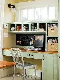kitchen office desk. Kitchen Office Desk H