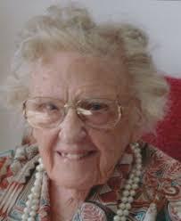 Freda Smith Obituary - Hamilton, ON