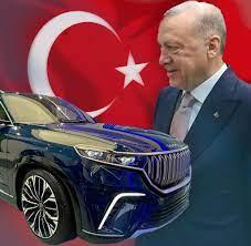 Recep Tayyip Erdogan: Aktuelle News, Bilder & Nachrichten - WELT