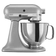 kitchenaid 8 qt mixer. kitchenaid classic series 4.5 quart tilt-head stand mixer, white (k45sswh) - walmart.com kitchenaid 8 qt mixer r