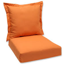 Outdoor Patio Chair Cushions Luxury Cheap Patio Furniture And