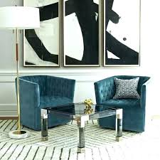 cozy chairs for living room best living room chairs cozy chairs for living room nice table cozy chairs for living room
