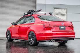 volkswagen jetta 2015 custom. volkswagen jetta exhaust systems 2015 custom