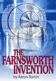 The Farnsworth Invention - 2011 - Malvern Theatre Company Inc.