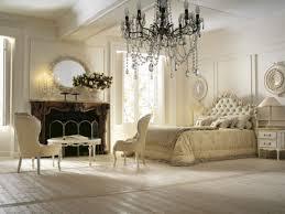 wonderful bedroom chandeliers ideas pictures of chandeliers in bedrooms black chandelier with crystal wooden