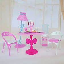 barbie dollhouse furniture cheap barbie dollhouse furniture cheap