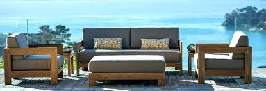 garden furniture near me. Full Size Of Furniture:amazing Garden Furniture Near Me 81 On Home Depot Interiors With N