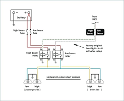 2003 mercury grand marquis headlight wiring diagram wiring diagram 2003 mercury grand marquis headlight wiring diagram wiring diagram 2003 mercury grand marquis headlight wiring diagram