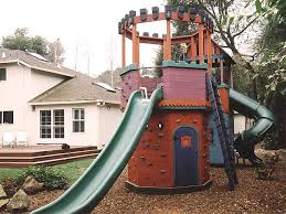 barbara butler extraordinary play structures for kids fort barbinga climbers wanted