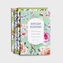 Postcards For Birthday Christian Birthday Cards Dayspring