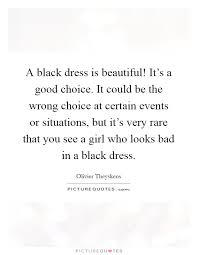 Beautiful Girl In Black Dress Quotes Best Of Beautiful Girl In Black Dress Quotes Quotes Design Ideas