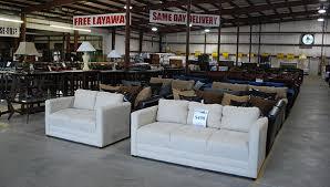innovation inspiration america freight furniture impressive ideas american freight furniture and mattress opens helena location
