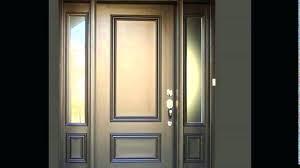 modern front double doors. Front Double Doors For Homes Nice Home Door Design Modern
