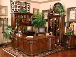 home office design ideas tuscan. Home Office Design Ideas Tuscan 82 Best Desk Images On Pinterest | Bureaus, Desks