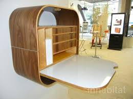 the future of furniture. Double Duty Furniture, Eco Design, Small Homes, Living, Spaces, The Future Of Furniture R