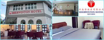 Hotel Jelai Mentakab Menarik Di Temerloh Senarai Hotel Di Temerloh