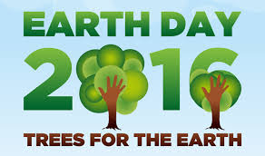 Image result for images for earth day