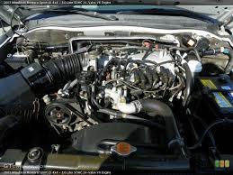 similiar montero sport engine sohc keywords liter sohc 24 valve v6 engine on the 2003 mitsubishi montero sport es