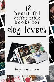 dog best dog gifts